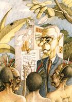 Rainer Hofmann-Battiston Illu